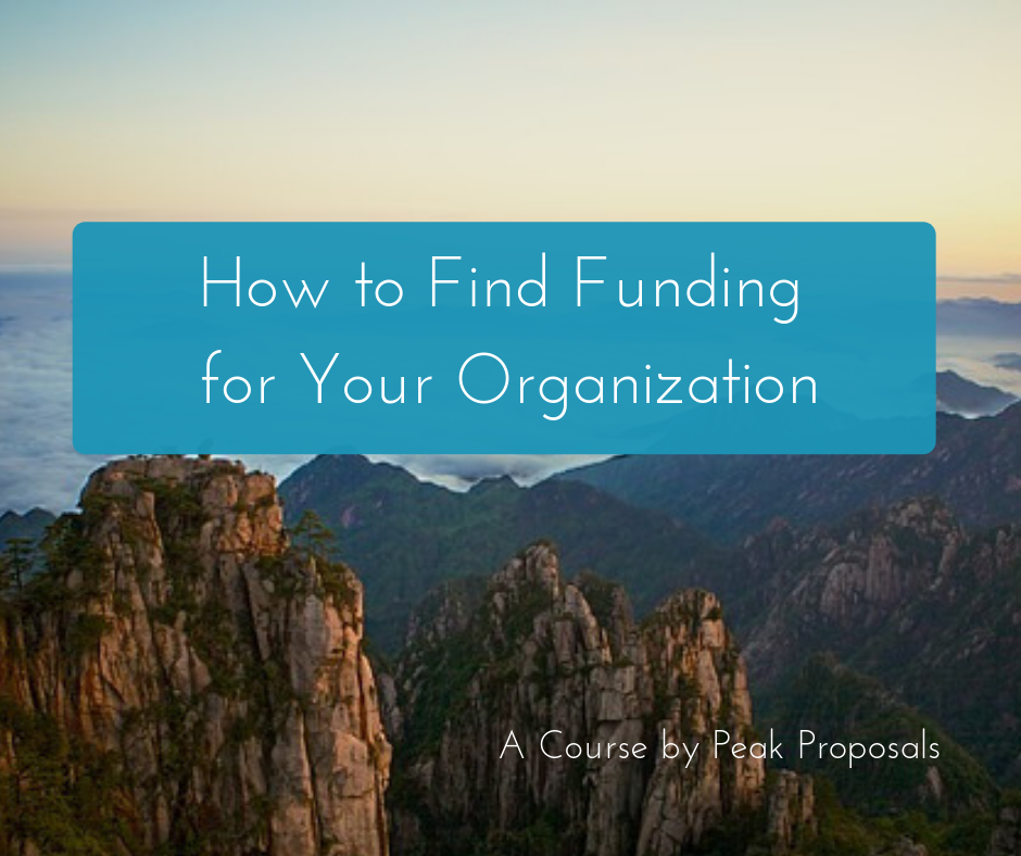 Facebook How to Find Funding Course Thinkific (2).png
