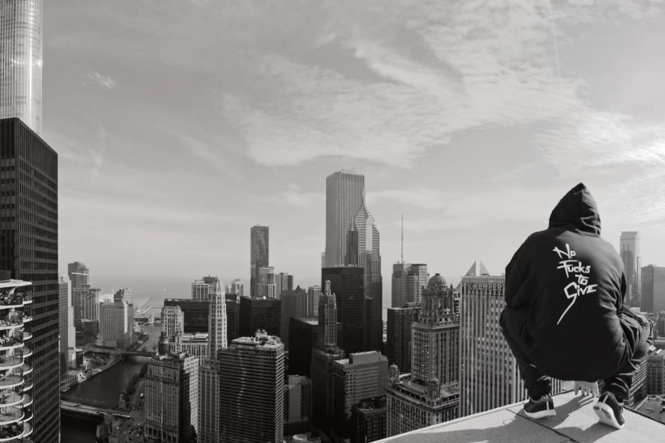 psycho skyline.jpg