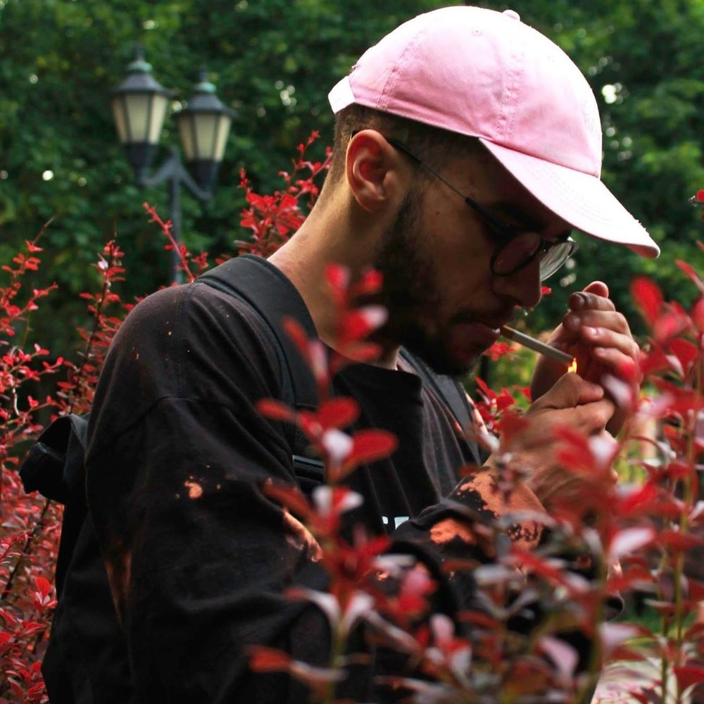 Shegué    Hip-Hop / Funk / Trap