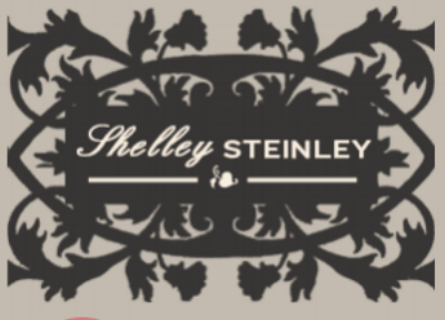 Shelley Steinley Design