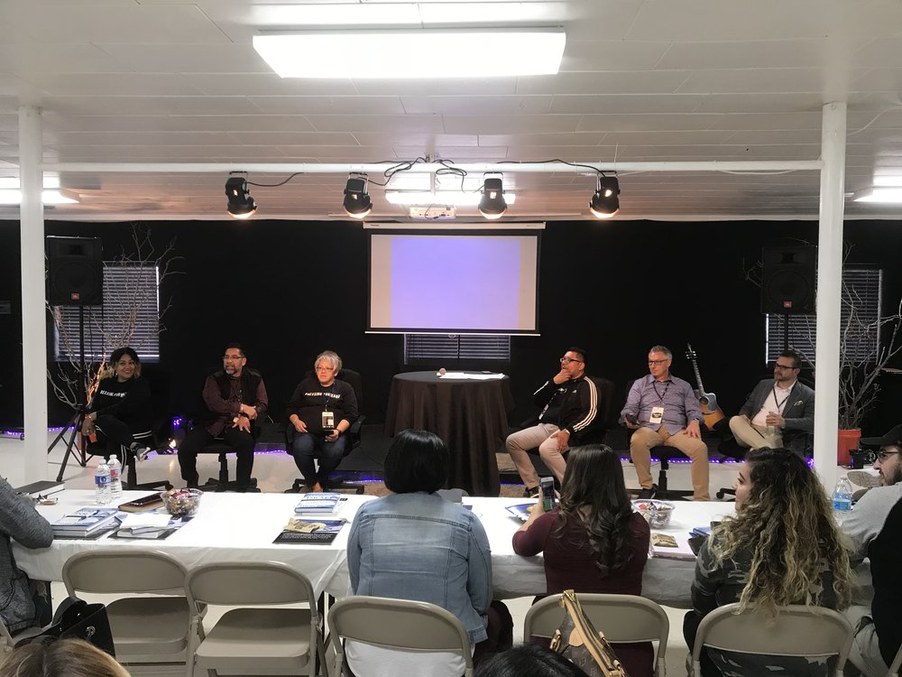 Nextgen summit 2018 - Photo Gallery