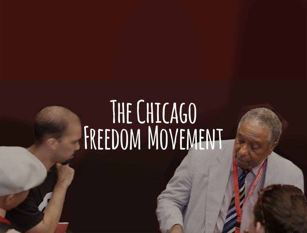 awc-slide-freedom-movement2.jpg