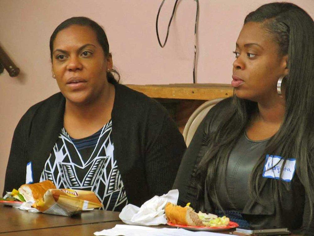 awc-2-black-women.jpg