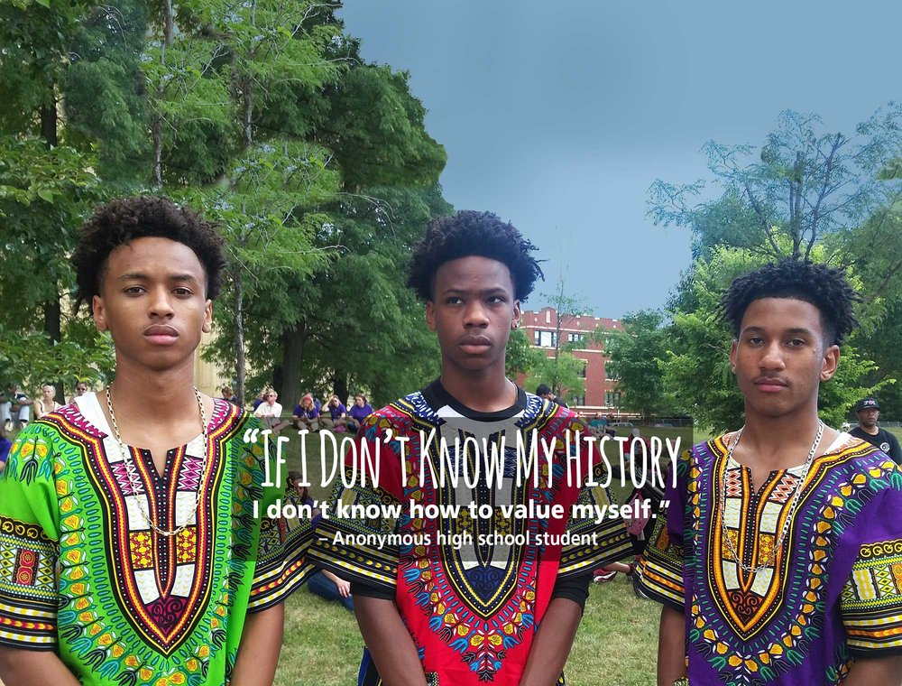 Teens+Dashikis+Quote5.jpg