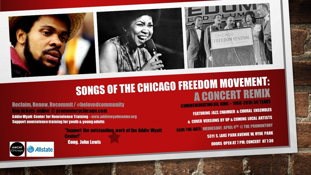 Songs of the Chicago Freedom Movement Flyer1-24-18revisedforpromontory.jpg