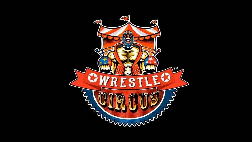 wrestlecircus.jpg