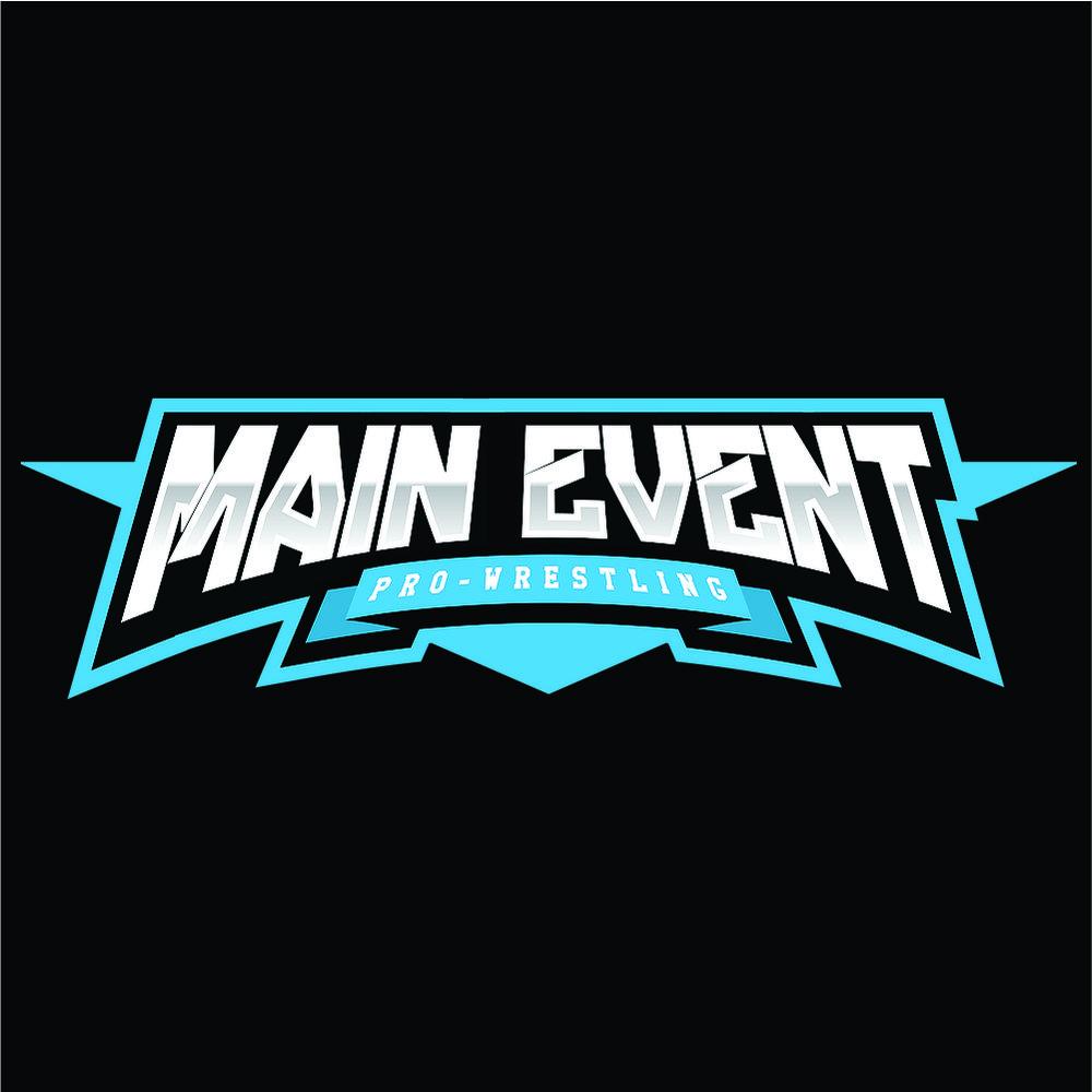 main event.jpg