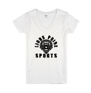 04bae6450 Shop Merchandise — LIONS PRIDE SPORTS