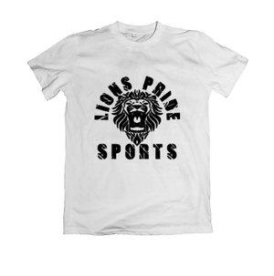 164e6499b Free_t-shirt_mockup.jpg. Logo T-Shirt ...