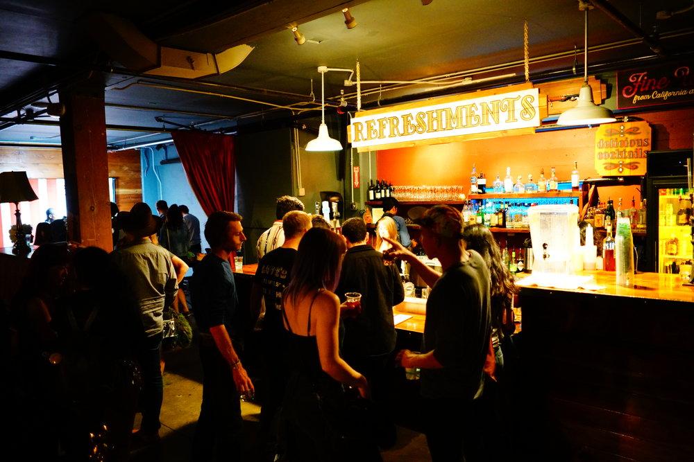 front bar.JPG