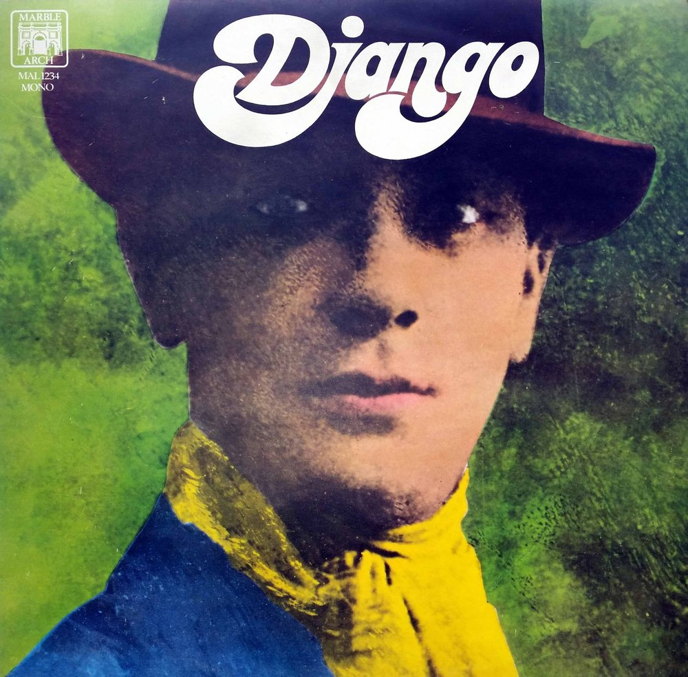 django album cover.jpg