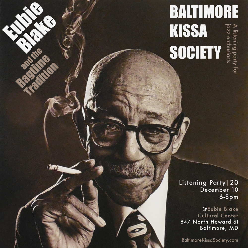 Baltimore Kissa Society LP20 - flyer Draft.png