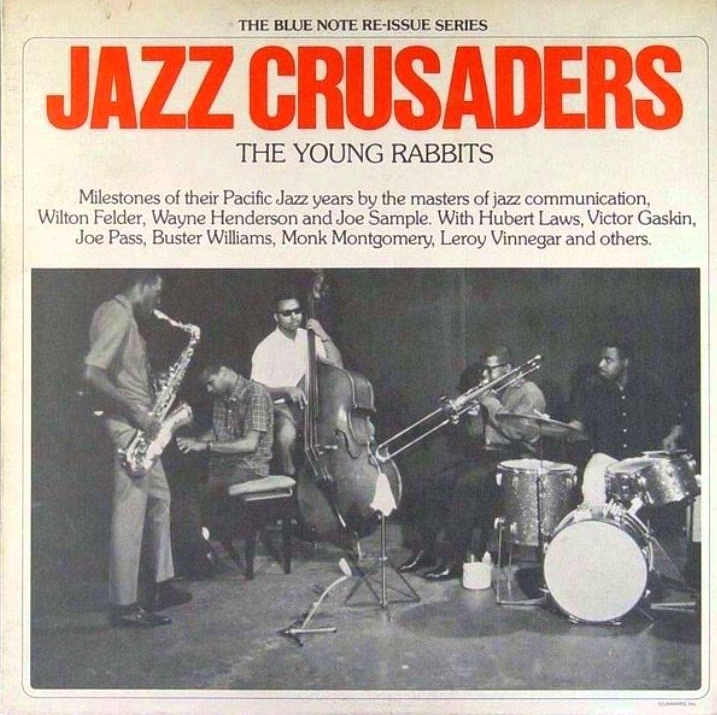 jazz crusaders.jpg
