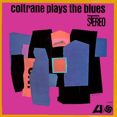 coltrane blues.jpg
