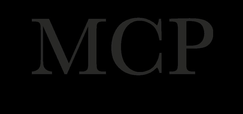 MCP (mariela campbell photo + cinema)