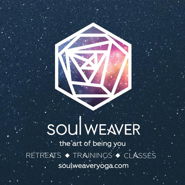 soulweaver