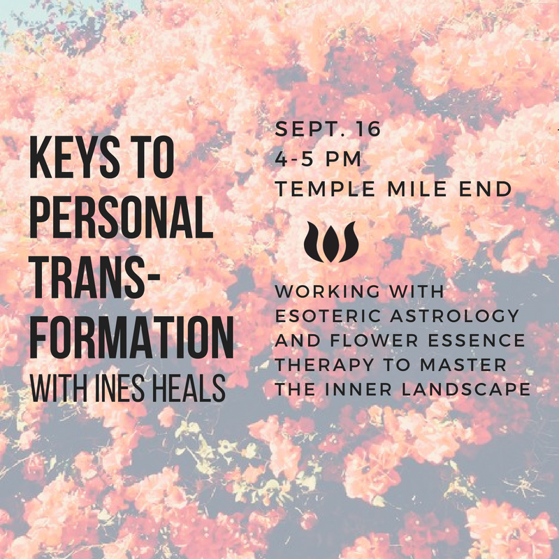 keys to personal transformation visual (1).png