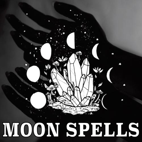 moonspells.jpg