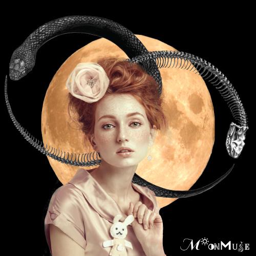 moonmusescorpio.jpg