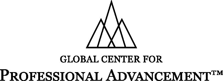 GCPA Logo_Black.png