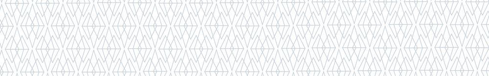 GCPA pattern