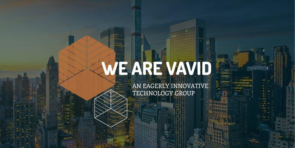 VAVID-splash-page.JPG