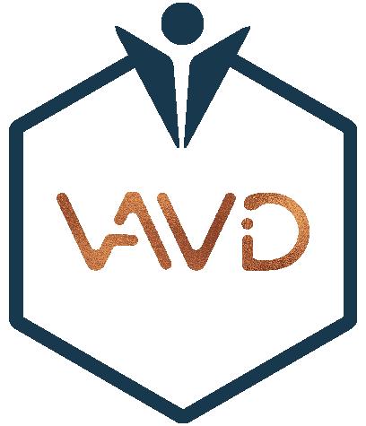 VTC_Logo_Submark_Foil.png