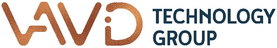 VTC_Logo_Primary_Foil.png