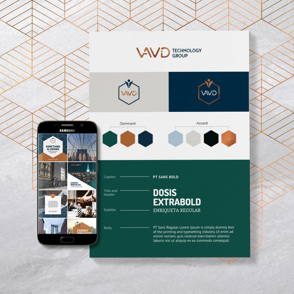 VAVID Brandboard.jpg