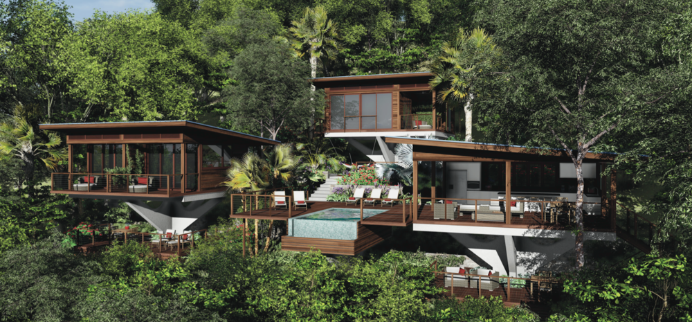 residences-secret-bay-dominica.jpg