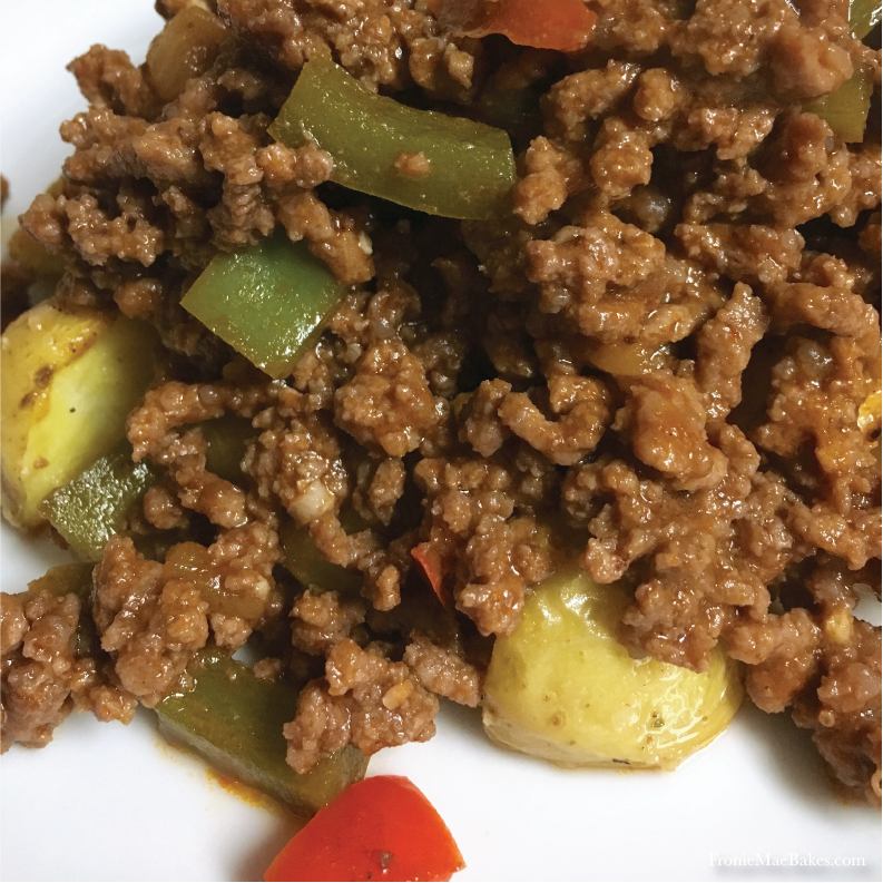 easy-spicy-sloppy-joes-recipe-fronie-mae-bakes-01-01.png
