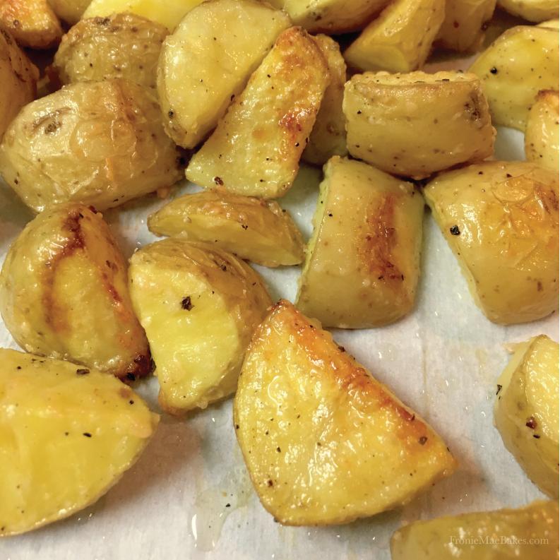 parmesan-potato-bites-recipe-fronie-mae-bakes-01.png