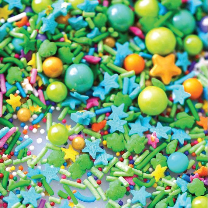 shamrock sprinkles-01.png