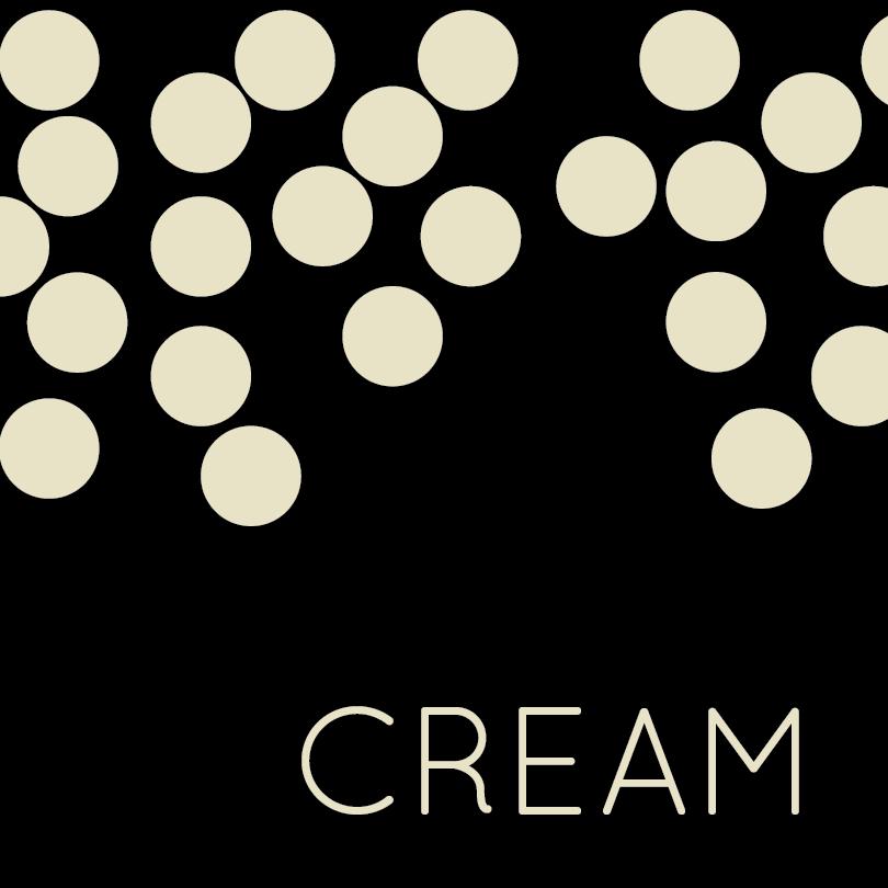 CREAM-01.png