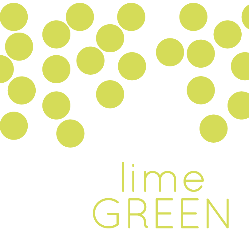 lime green-01.png