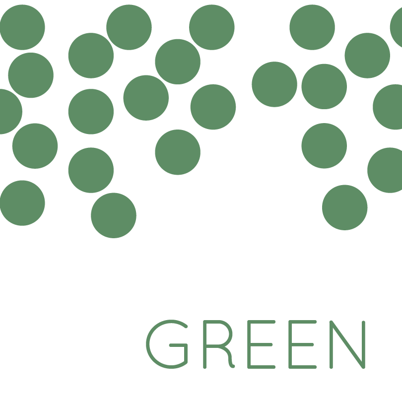 GREEN-01.png