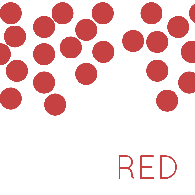 RED-01.png