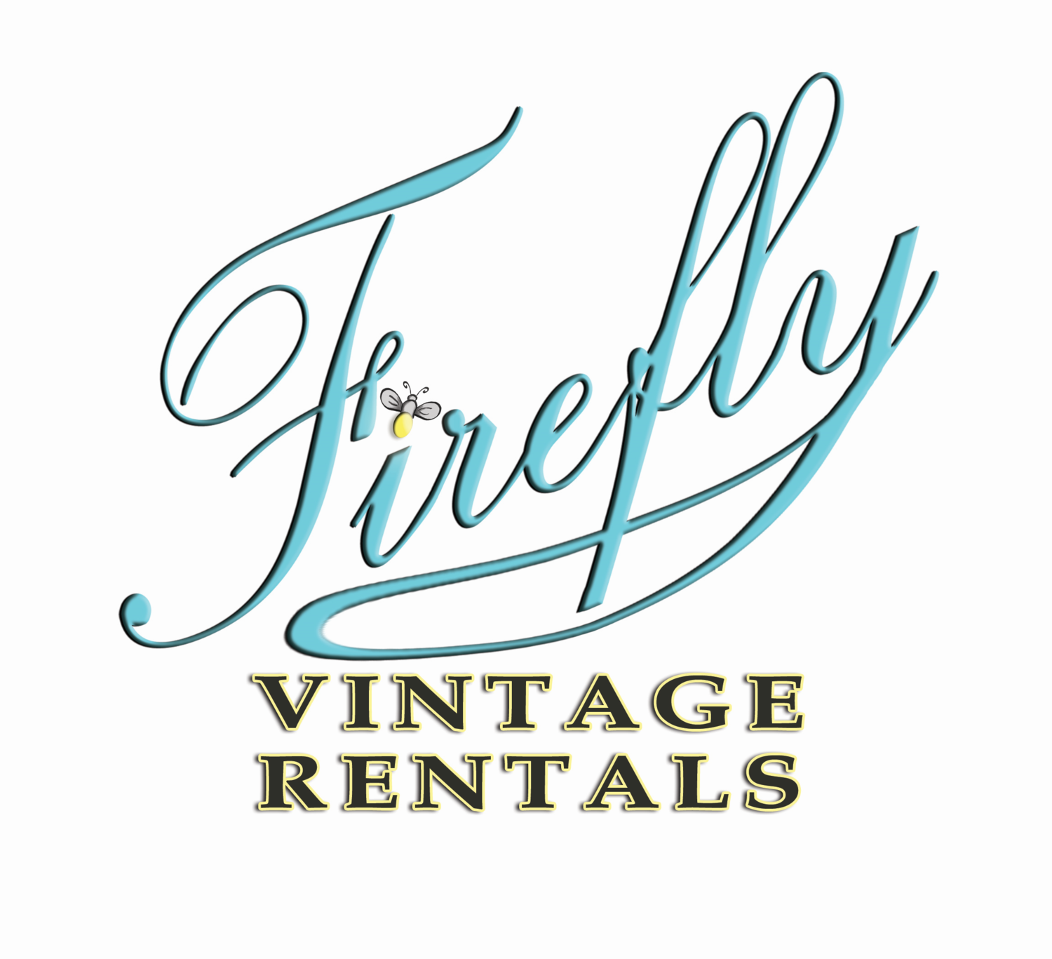 Firefly Vintage Rentals