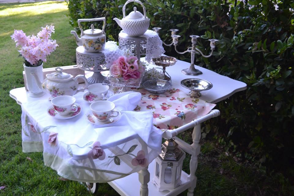 Tea Time 12.jpg