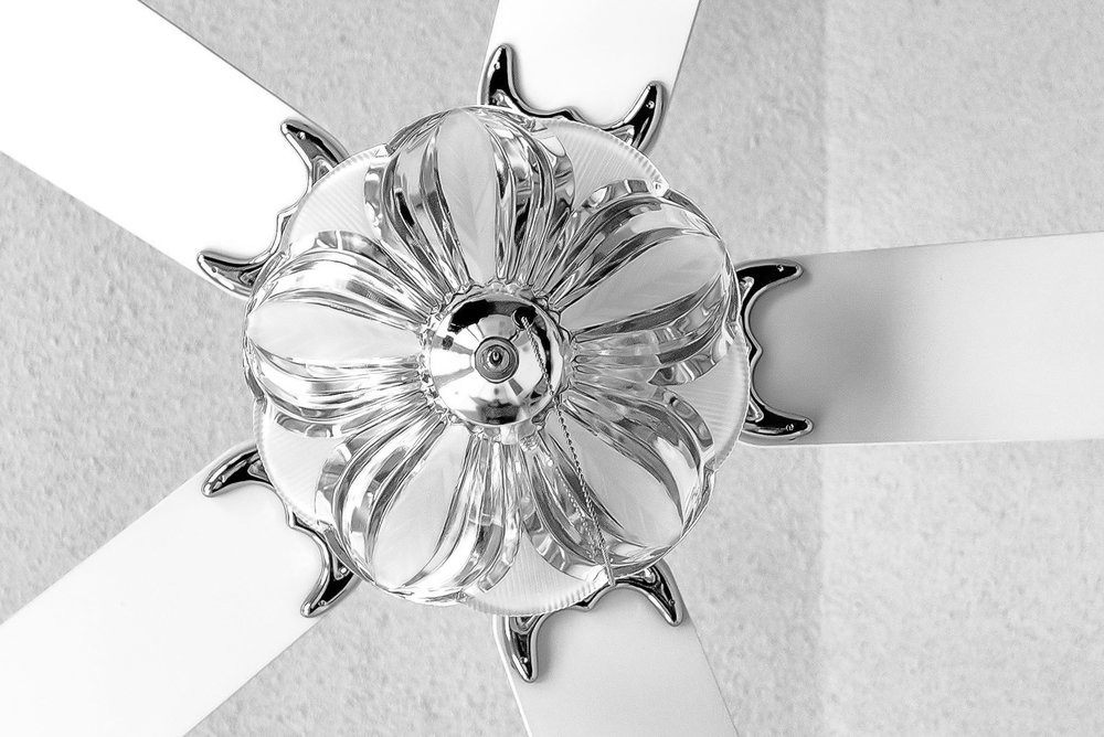 ceiling fan-2.jpg