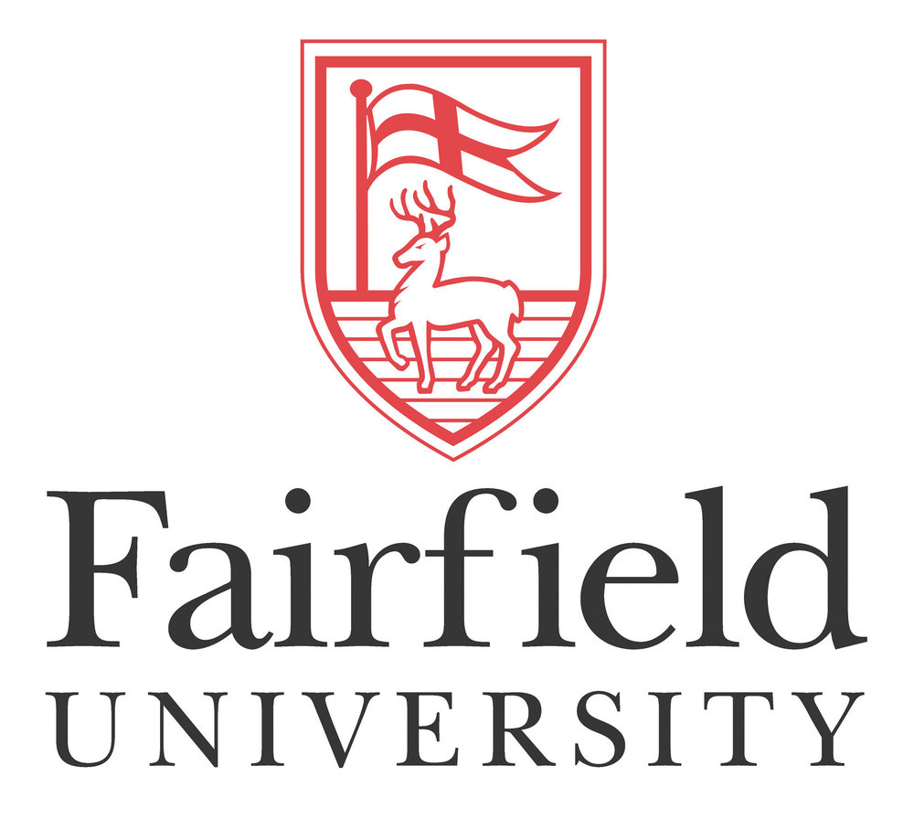 Fairfield U.jpg