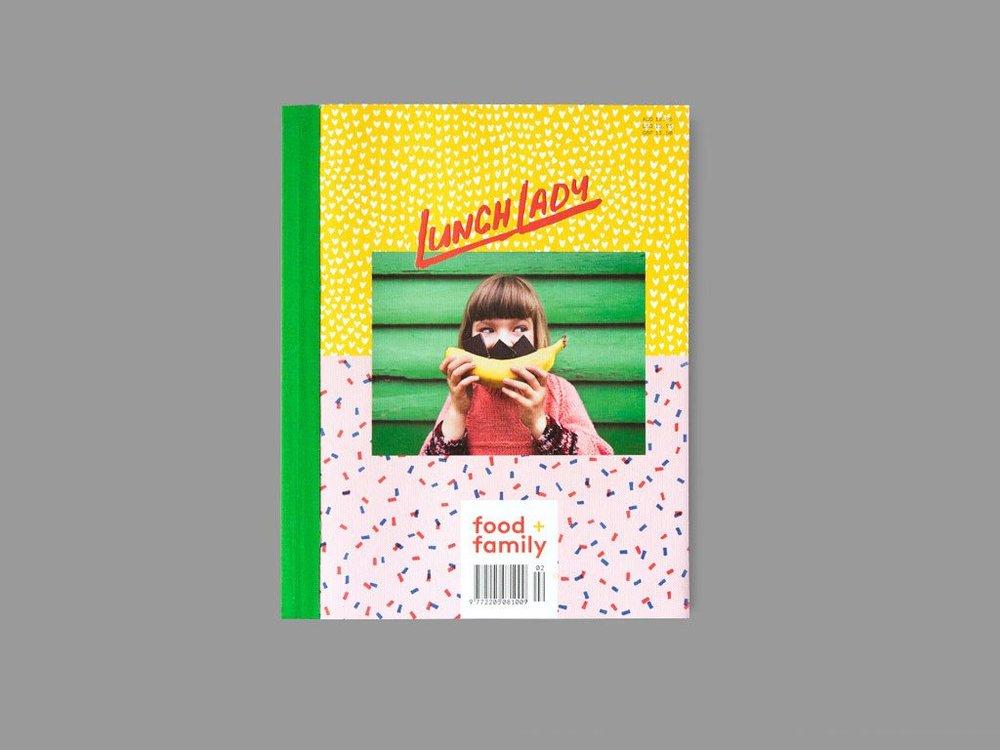 LL2-WEBSHOP-IMAGES-COVER-LANDSCAPE_1024x1024_9df06446-9a2f-4557-91f1-239a67919bc6_1024x1024.jpg