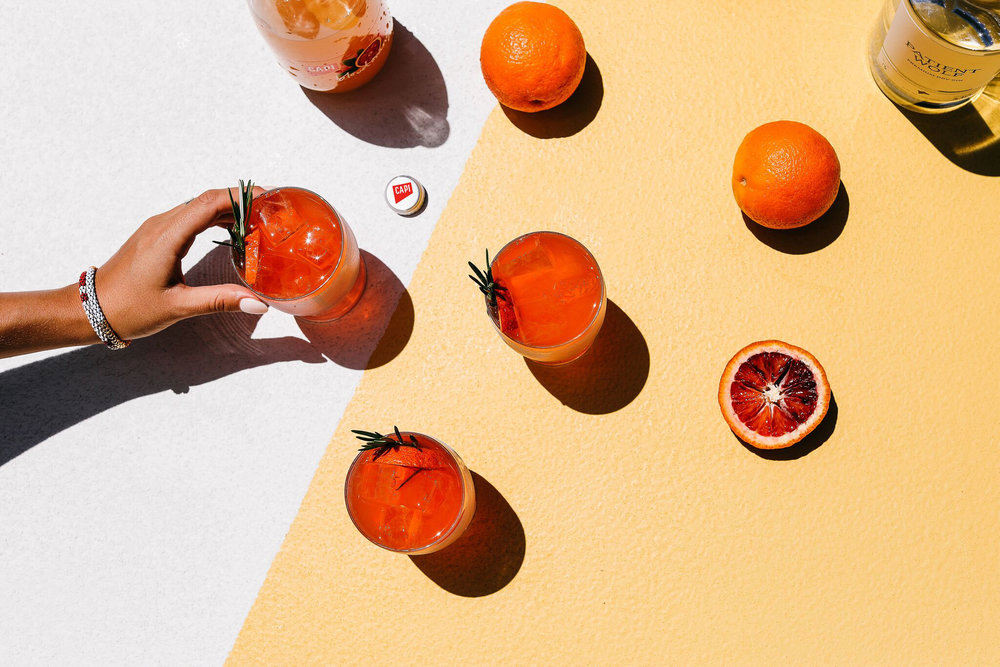 Aperol-Rounds-(10-of-22)_preview.jpg