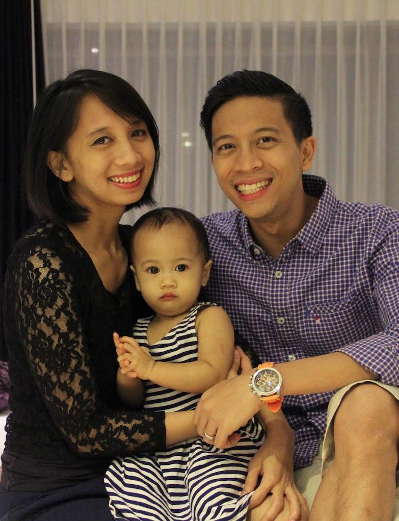 6-Family Pic Bali