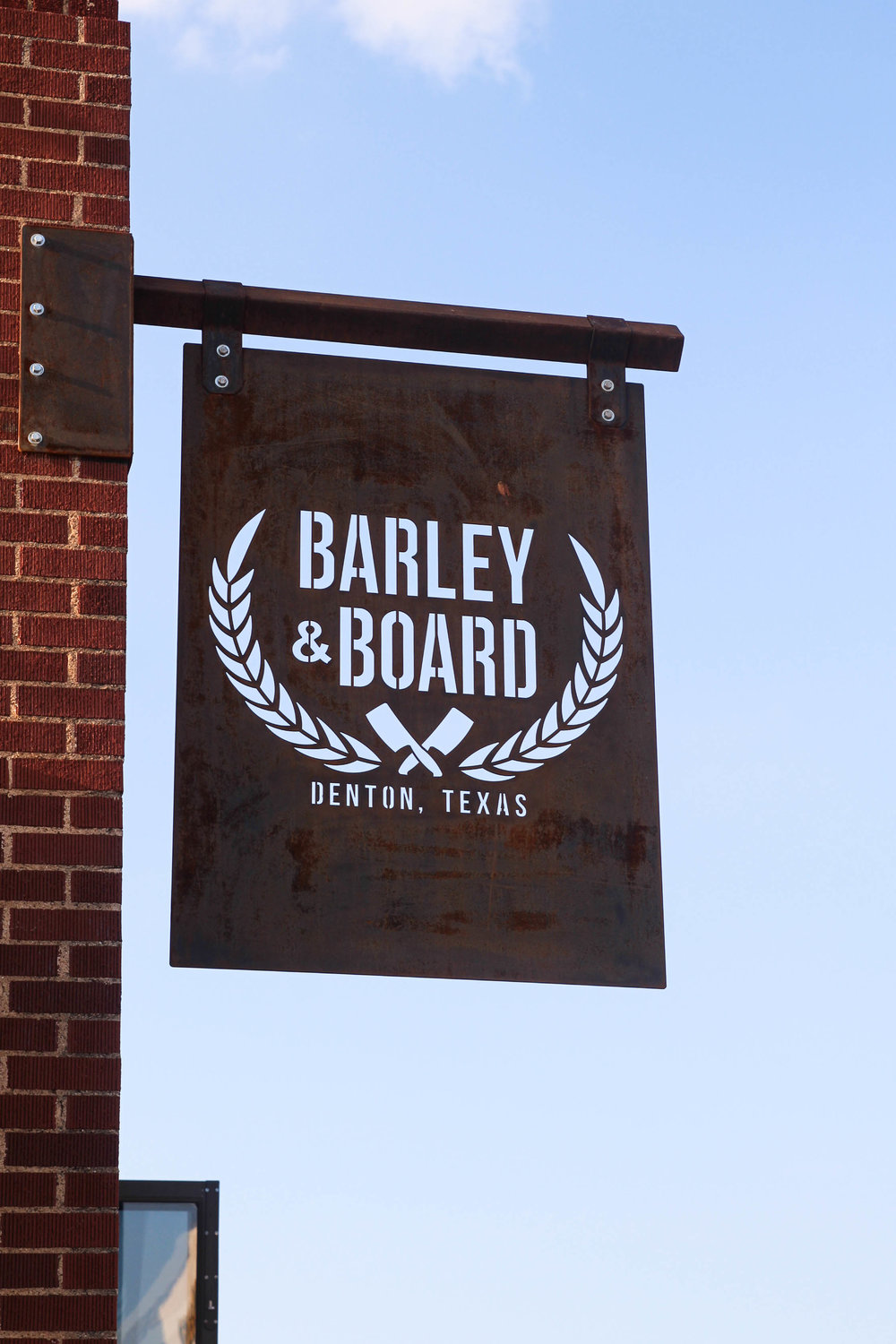 barleyboard-2-of-26.jpg