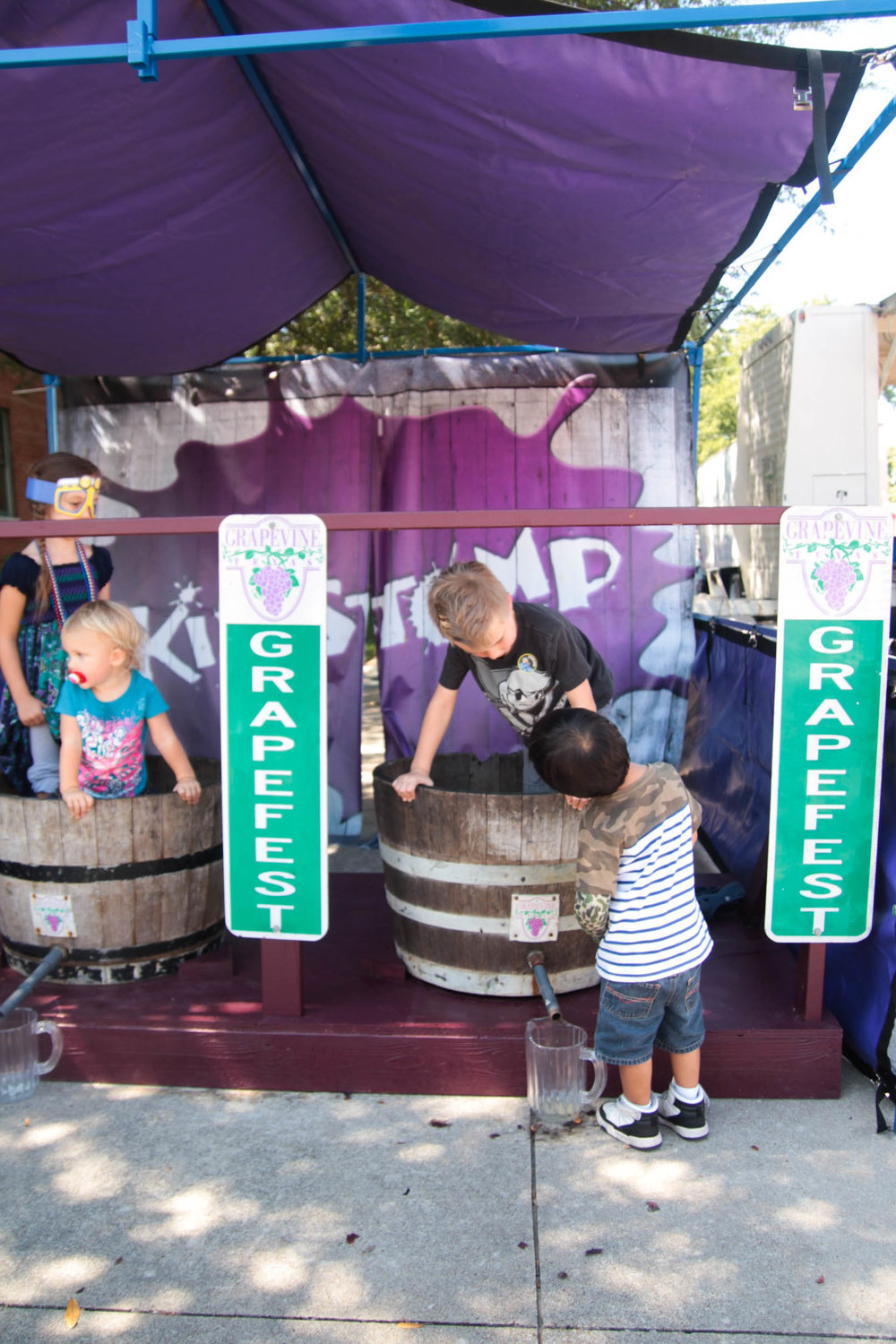 grapefest-13-of-14.jpg