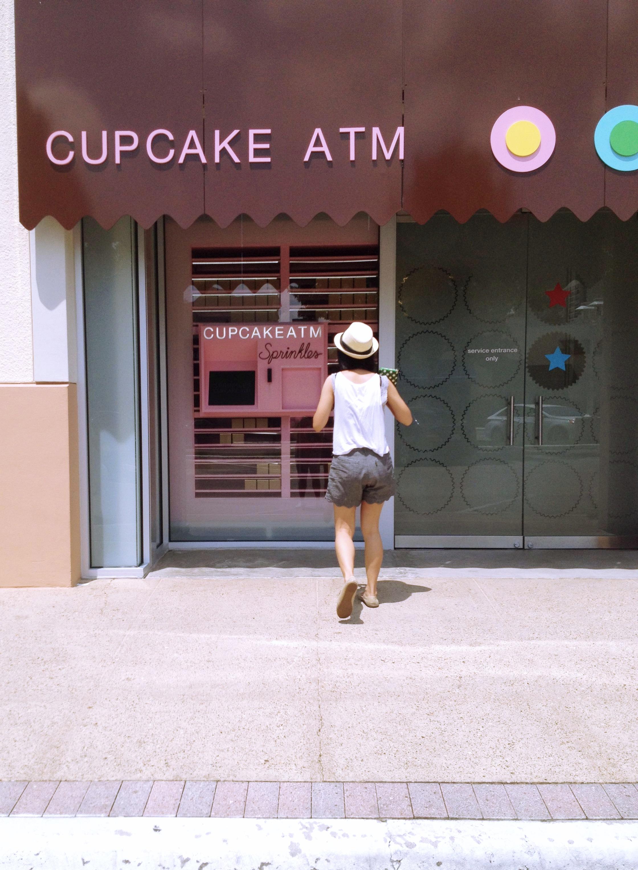 cupcake atm1
