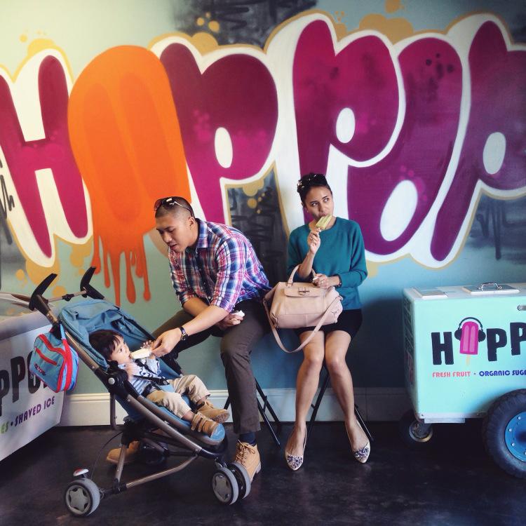 HipPop