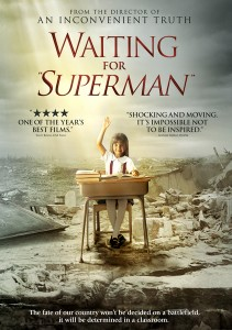 waiting_for_superman-211x300