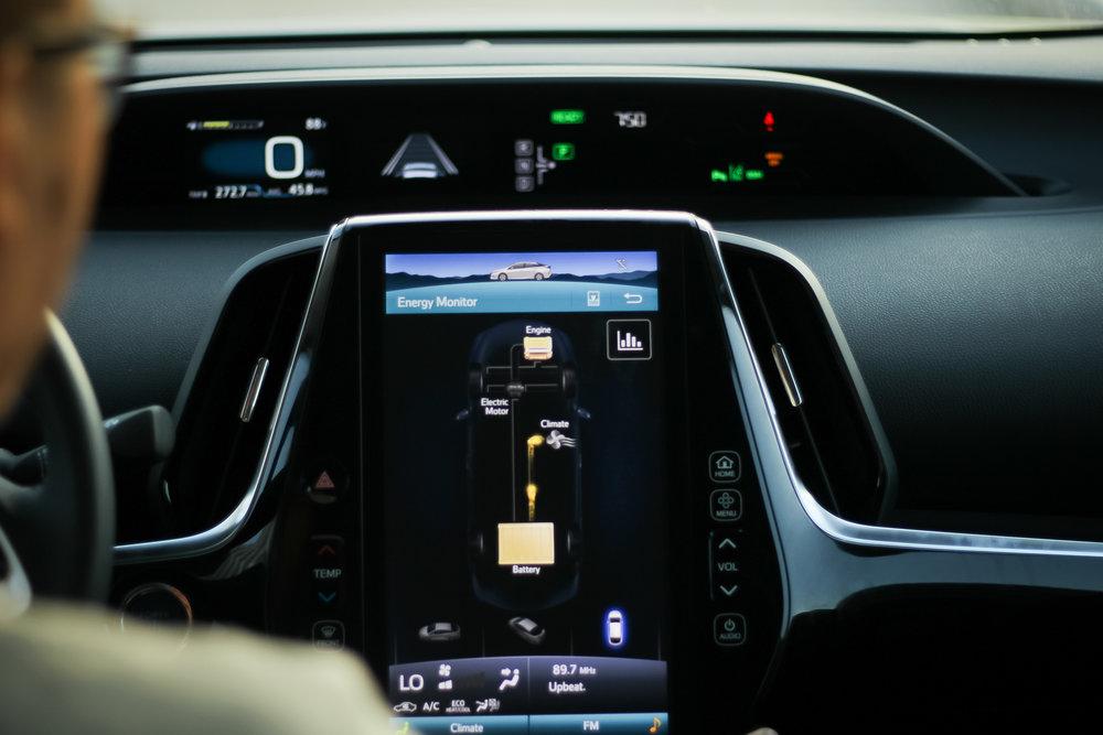 Prius2017 (9 of 16).jpg